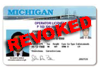 Driver's License Restoration